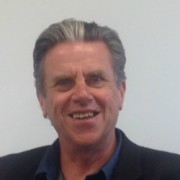 Michael Cooney